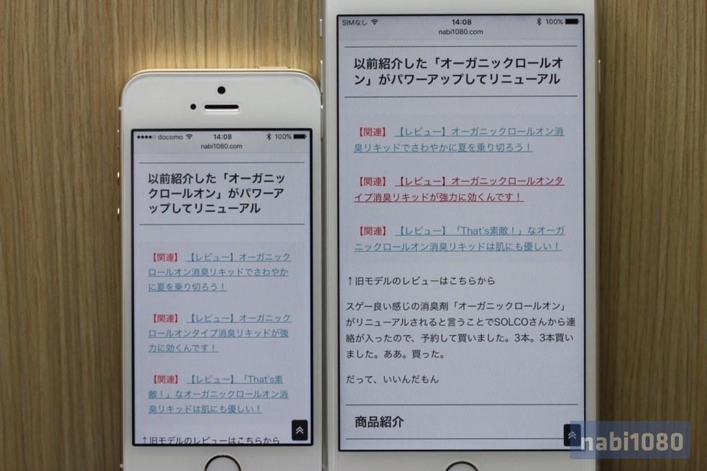 iPhone SE10