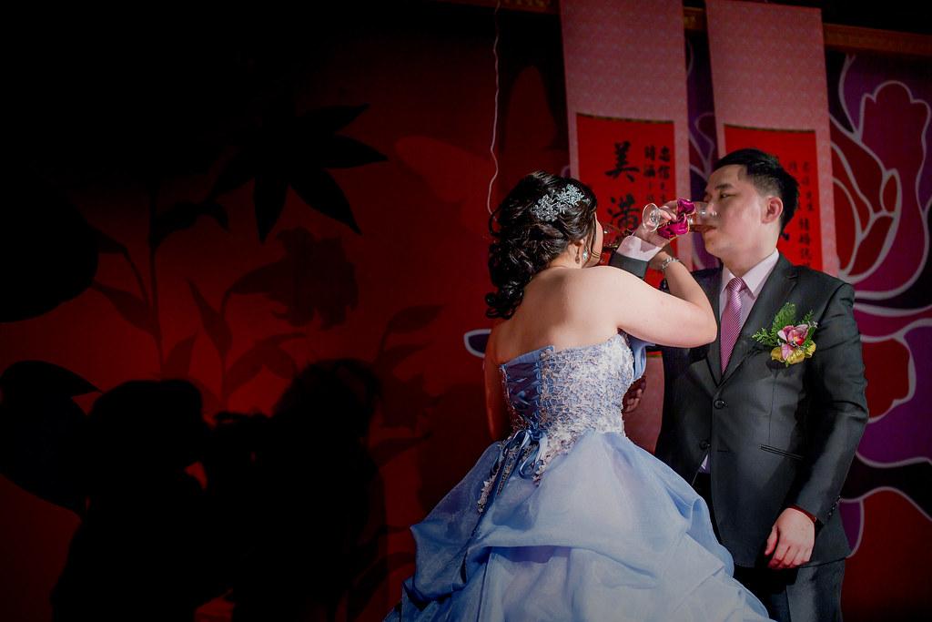 結婚婚宴精選-123