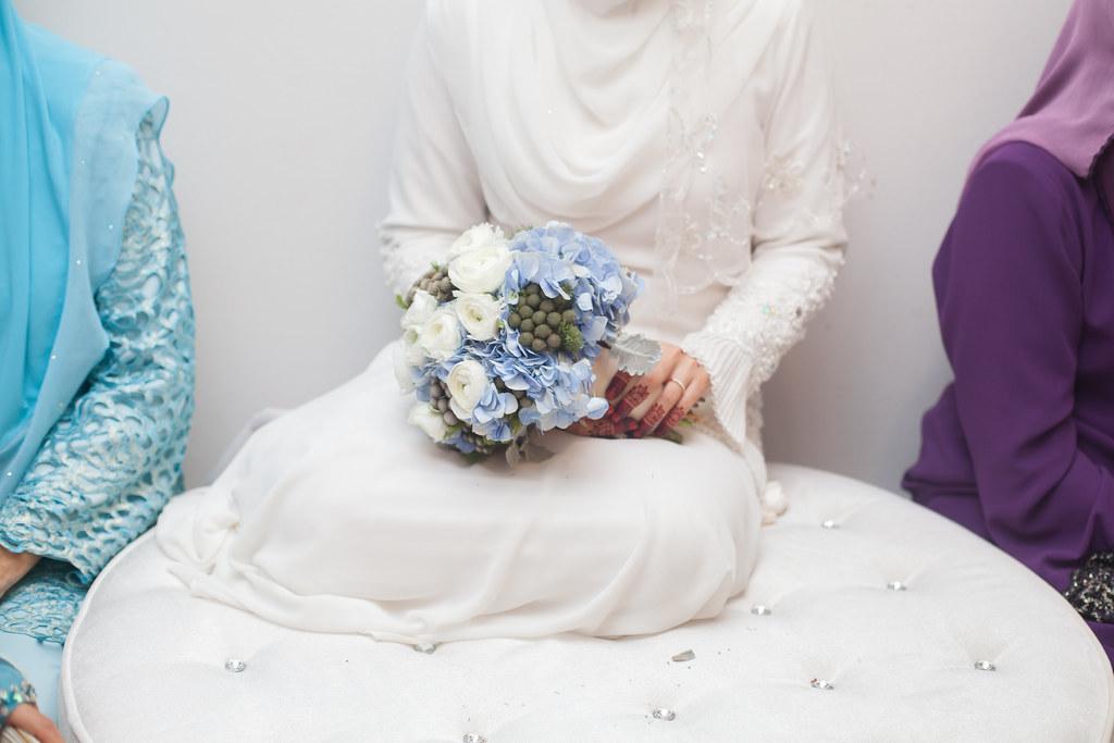 As'ad & Siti-037