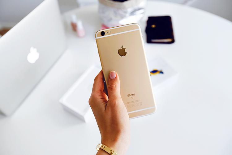 iphone6s-plus4
