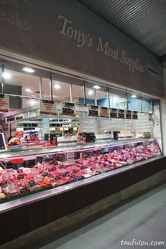 South Melbourne Market (16)