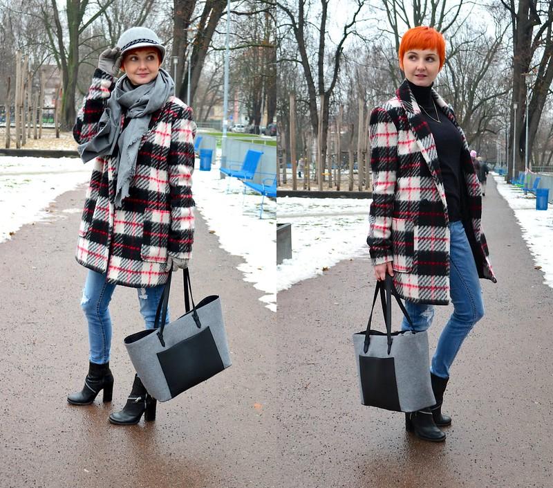 outfit_kolaz