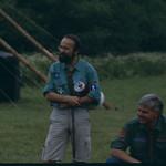 Rhön 1992