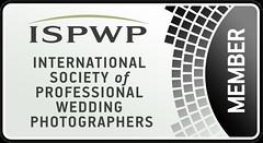國際專業婚禮攝影師協會 婚攝英聖 ISPWP