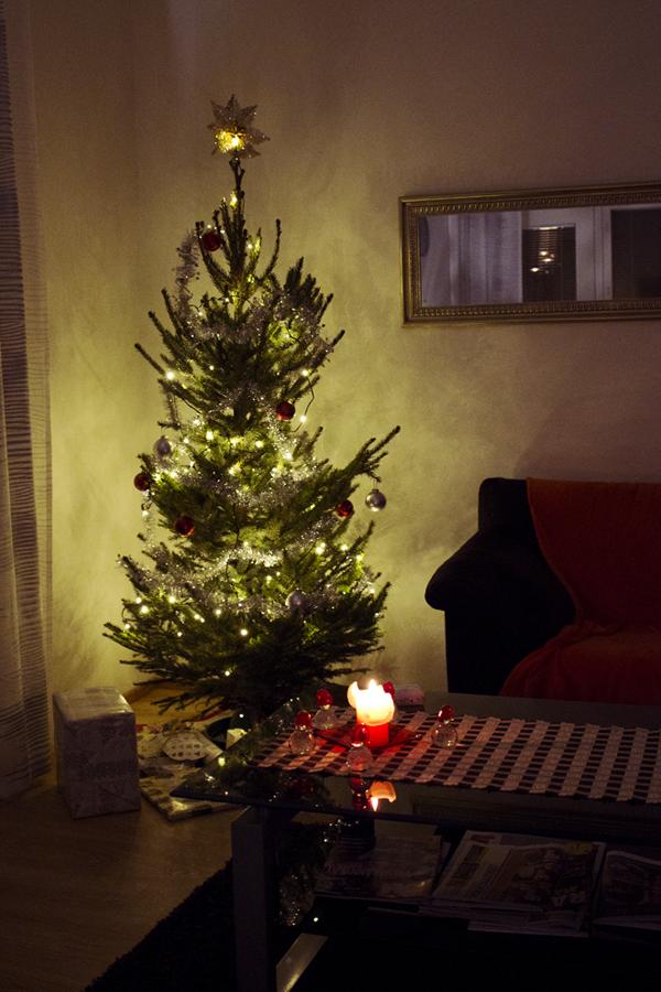 Ennin_kengissa_joulu