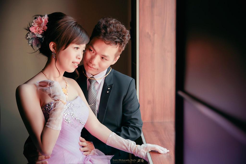 婚攝英聖_三重彭園婚禮記錄作品