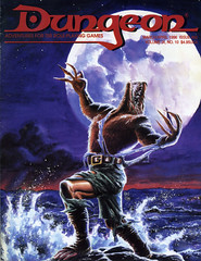 Dungeon-Magazine-Issue_058