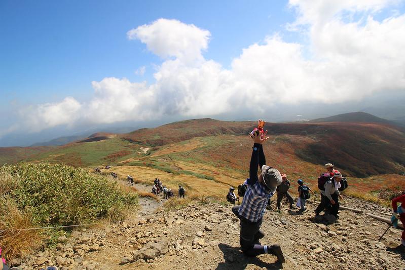 2014-09-28_00573_栗駒山.jpg