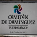 2015 - MEXICO - Comitan de Dominguez - Pueblo Magico por Ted's photos - For Me & You