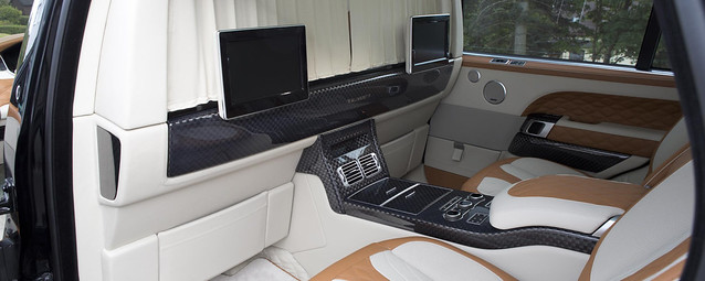mansory-range-rover-interior-upgrades-manchester-uk