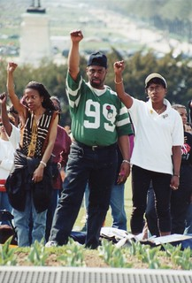 02.Rally.MFJ.USC.WDC.3April1999