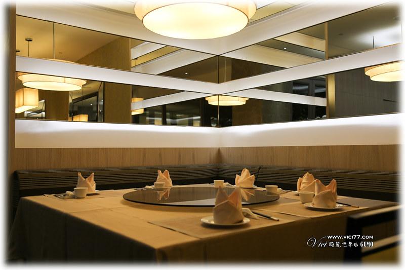 0125金聯酒店069