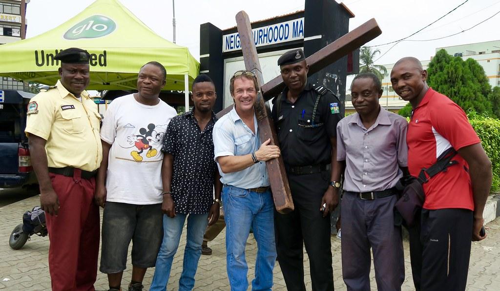 Nigeria Image29