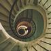 0033Spiral by Richard Dalgleish