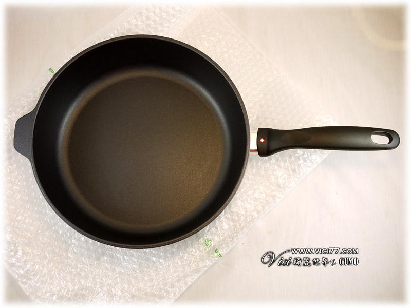 0202瑞士鍋子014