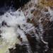 Big Splash on Sycamore Creek - IMG_3344 by catalinamountains