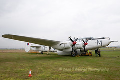 SHACKLETON-AEW2-B-M-WR963-16-11-14-COVENTRY-AIRPORT-(AIRBASE)-(1)