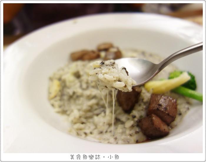 【新北板橋】Kisetsu 季節日記/輕食義大利麵早午餐咖啡店(歇業中) @魚樂分享誌