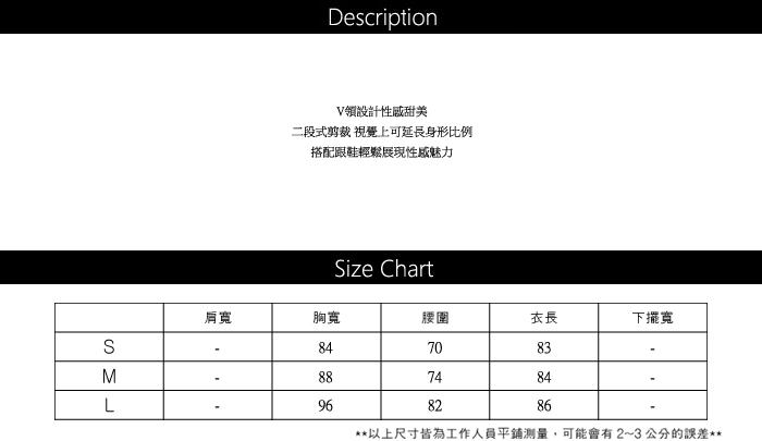 size final