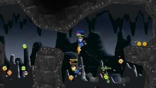 Screenshot_PS4_10