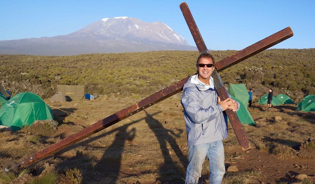Tanzania (Kilimanjaro) Image21