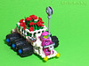 Floral Collection Rover 1