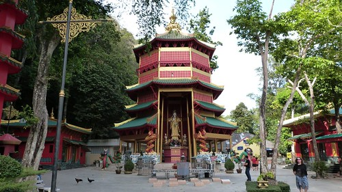 Thailand-0582