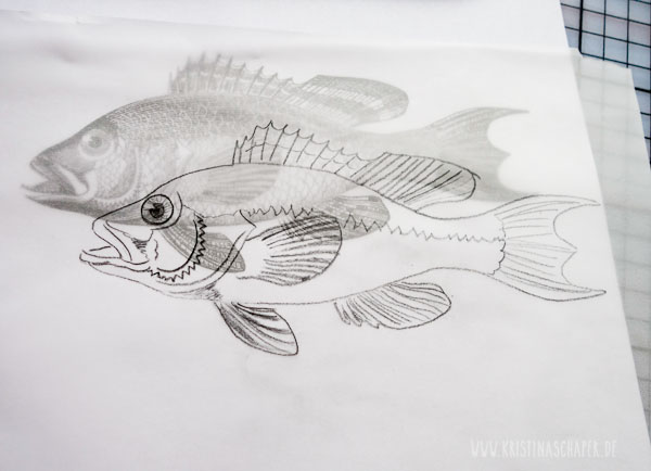 carving_a_fish_stamp4725.jpg