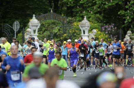 Karlovy Vary jsou zlaté, chtějí navýšit kapacitu až na pět tisíc