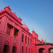Ahsan Manzil by Emon's photography