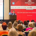 Mouzenidis_01.03-254