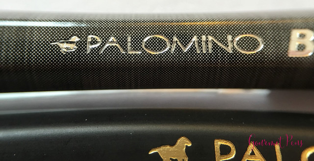 Review @Palomino Blackwing 1138 Limited Edition Pencil @BureauDirect (6)