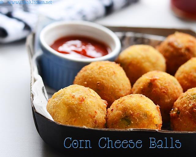 Corn-cheese-balls-recipe