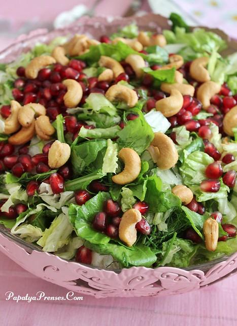 kajulu narlı salata (5)