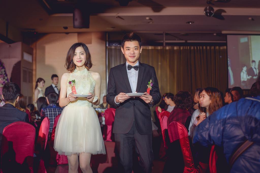 20151230后里東達婚宴會館婚禮記錄 (685)
