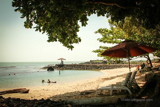 mambruk beach2-1996rw