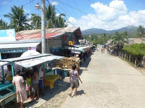 P16-Negros-San Carlos-Dumaguete-Route (31)