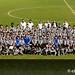 2016_04_07 Juventus Soccer Camp - FCD 03