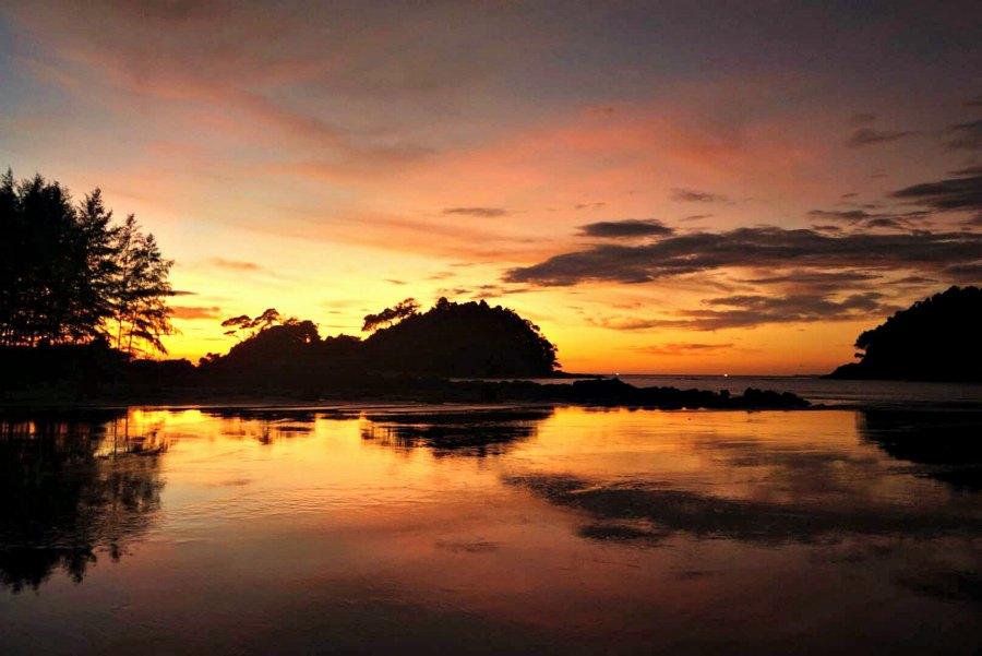 Koh_Phra_Thong_Thailand_Island