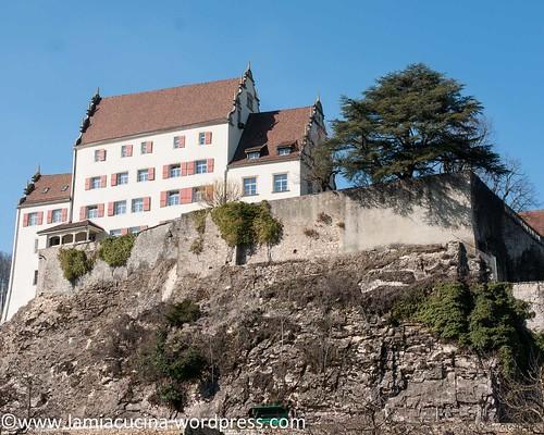 CH-5108 Schloss Kasteln 2016 03 10_0417