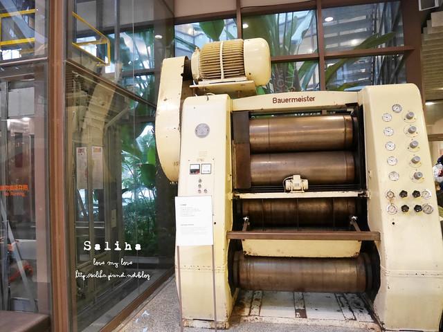桃園一日遊景點八德宏亞巧克力共和國博物館 (7)