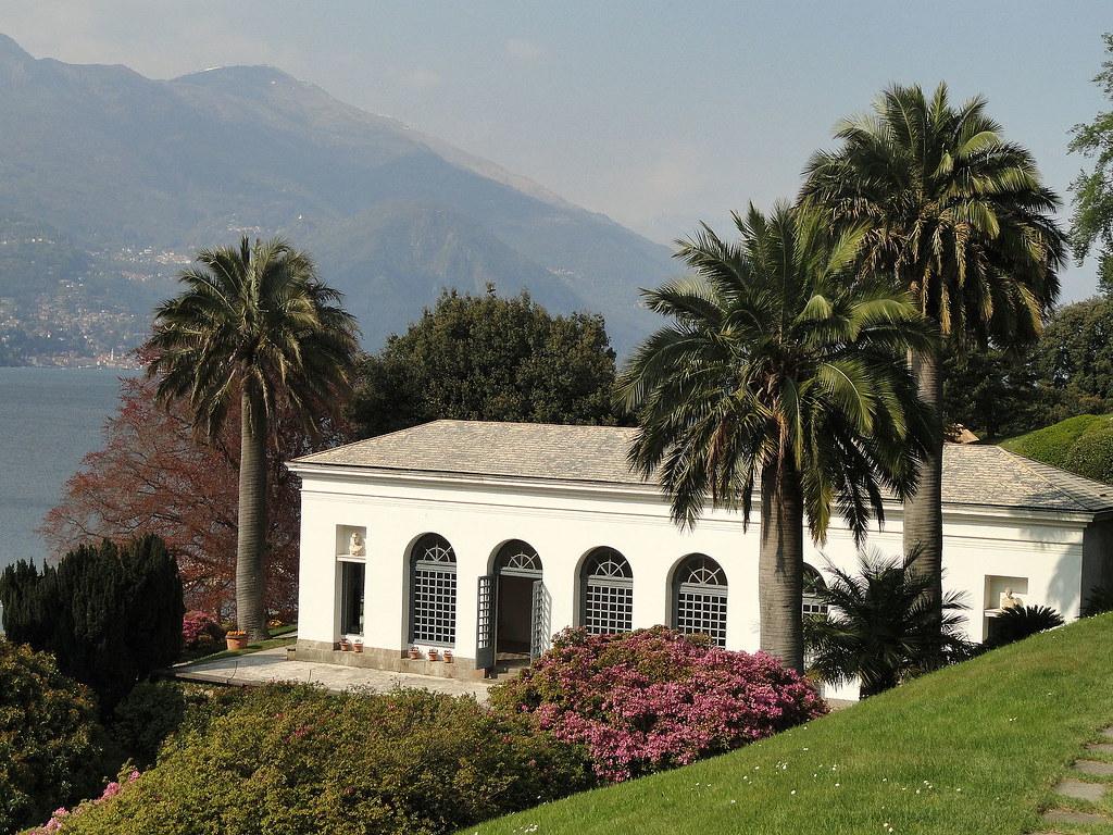 Villa_Melzi_(Bellagio)_-_DSC02852