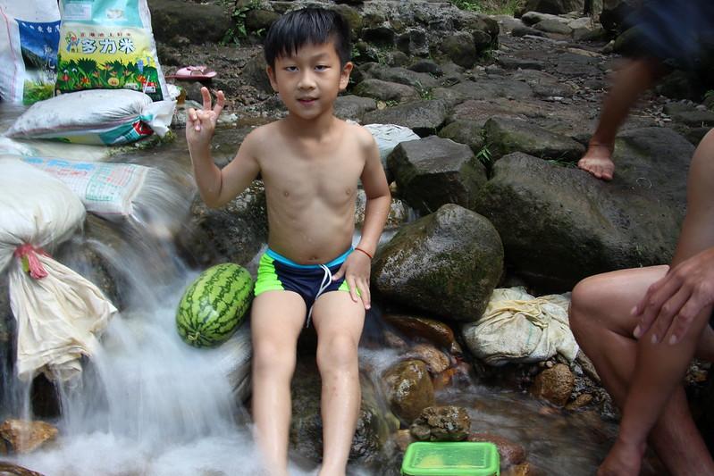 台北近郊秘境-八煙-17度C隨拍 (16)