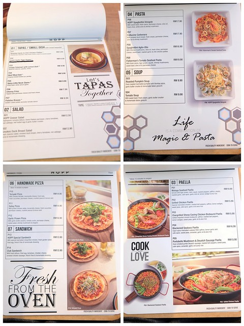 Hopp Cafe (7)