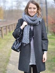 everyday, wildflower girl, fashion blog (4)