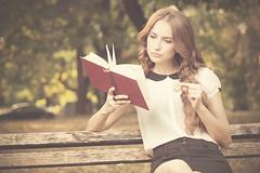 Los Mejores Libros para Regalar en el Dia de la Madre