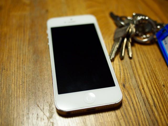 2016.4.18 iPhone