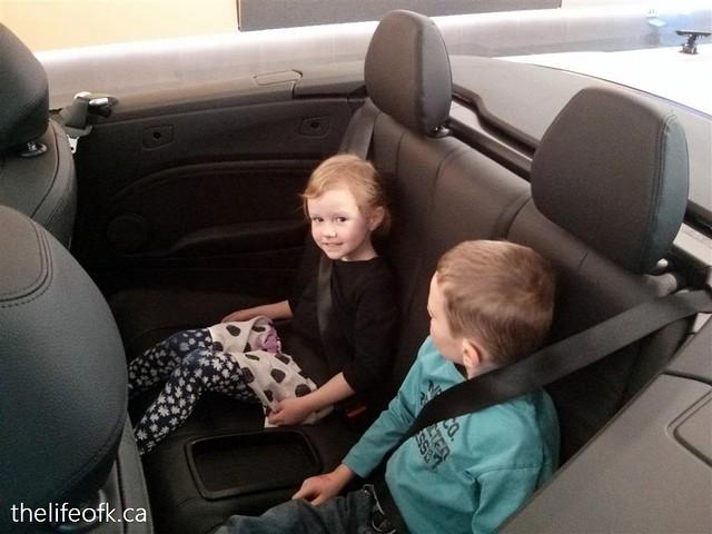 CarShow_Kids2