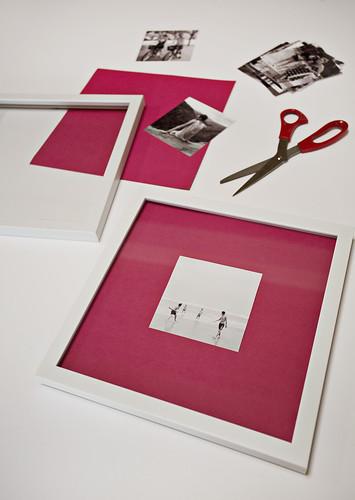 05-diy-handmade-marco-fotos