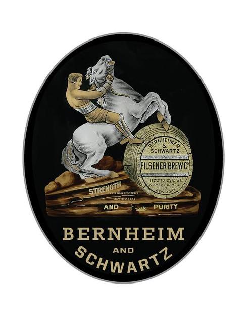 bernheimer-schwartz-logo